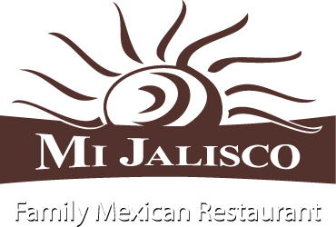 Mexican food Hanover Air Park, Ashland, Virginia