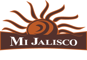Mi Jalisco Family Mexican Restaurant